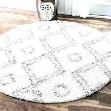 White Shag Rug Shag Area Rugs White Shag Rug Ikea wordbuzzinfo