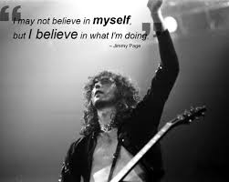 Led Zeppelin Quotes Amazing Quotes About Led Zeppelin 48 Quotes