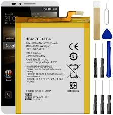 for Huawei Ascend Mate 7,Mate 7 MT7-L09 ...