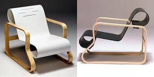 alvar aalto furniture. modren alvar alvaraaltofurniture intended alvar aalto furniture k