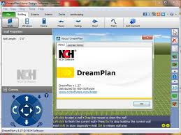 free download dream plan home design software for windows mac os
