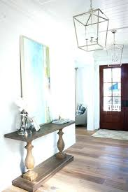 modern entryway lighting. Awesome Contemporary Entryway Chandeliers Or Ceiling Lights Small Lighting Ideas Foyer Modern