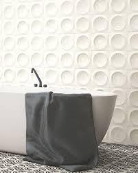 Ofen Fliesen Artigiano Shapes 20x20cm Von Mainzu Ceramica