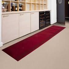 Anti-Fatigue and Cushion Kitchen Floor Mats | Sandcore.Net