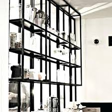 full size of under bar shelving ideas back commercial home one kings lane floating bookshelves kitchen