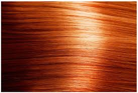 Image result for bronze color swatch