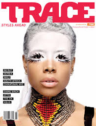 Trace Magazine by True212 issuu