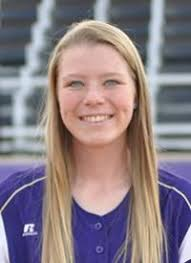 Abby Smith 2016 Softball Roster | Taylor University Athletics