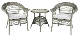 outdoor bistro set and sons outdoor bistro set bistro sets ikea