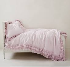 shabby chic bedroom ideas selecting the duvet covers superior within set decor 4