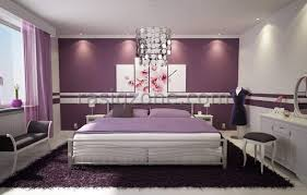 teen girls furniture. bedroom furniture for teen girls amusing sets grezu home
