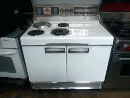 40 inch stoves gorgeous electric range double oven with regard to awesome home stove c84