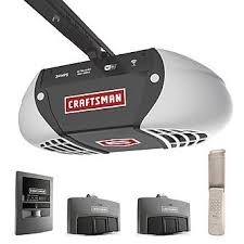 garage door openersGarage Door Openers  Sears