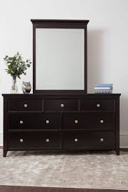 tall dresser chest. Top 71 Prime Tall Mirrored Dresser Chest Of Drawers Cheap Black Drawer With Mirror 8 Vision