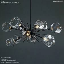 costco chandelier