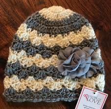 Knitted Chemo Hat Patterns Best Decorating