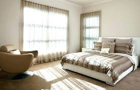 curtains with blinds. Curtains With Blinds Bedroom Fresh Or And