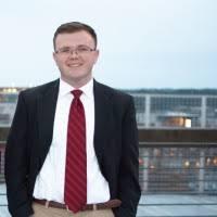 Jack Smith - University of Georgia College of Engineering - Athens, Georgia  Area   LinkedIn
