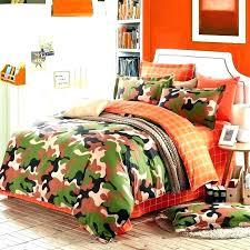 burnt orange bedding sets and brown comforter queen tangerine fuchsia twin bed set brow modern chocolate burnt orange bedding sets