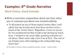 explanatory essay topics
