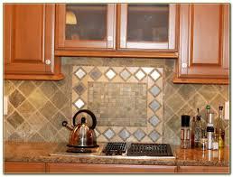 Kitchen Backsplashes Home Depot Glass Tile Backsplash Home Depot Tiles Home Decorating Ideas