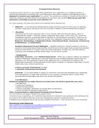 Resume Engaging Excellent Resume Example With Sample Of Resume