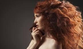 millennium hair salon day spa groupon