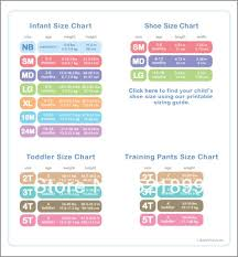 Newborn Baby Clothes Size Chart 2019 Luvable Friends Baby Romper New 2015 Newborn Baby Boy Clothes Cartoon Style Clothing Baby Overall Baby Clothes From Ouronlinelife 36 7