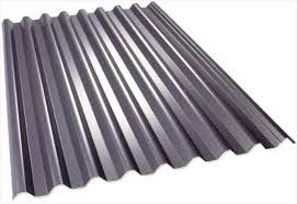corrugated metal roofing panels awesome metal roof panels home depot vs home depot crimp metal