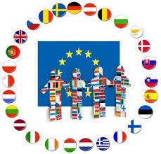 http://europa.eu/europago/explore/init.jsp?language=pt