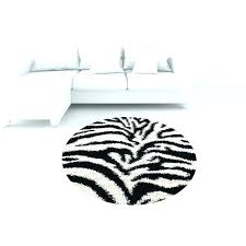 animal print outdoor rugs oversized outdoor rugs new leopard outdoor rug animal print rug remarkable decoration