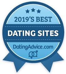 logo lgbt online dating