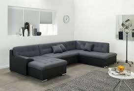 Arbd Wohnlandschaft Rocky Couchgarnitur U Form Mit