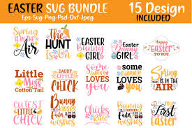 Submitted 14 hours ago by reiversc. Best Free Svg Files Free Svg Cut File For Cricut
