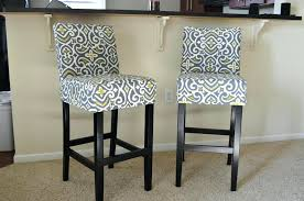 bar stool covers ikea image of bar stool seat covers replacement bar stool covers in ikea bar stool covers ikea