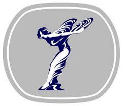 Rolls Royce logo's, bedrijfslogo - ClipartLogo.com