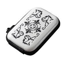 <b>Чехол Acme Made Sleek</b> Case антиквариат (белый) купить в ...