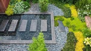 Small Picture 22 best Zen Garden images on Pinterest Zen gardens Japanese