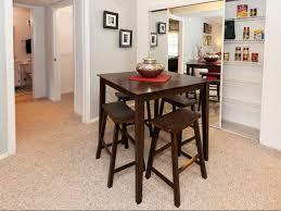 Brilliant Apartments Winter Garden Fl W With Decor