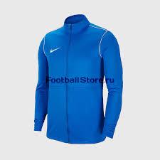 <b>Олимпийка подростковая Nike</b> Dry Park20 BV6906-463 – купить в ...