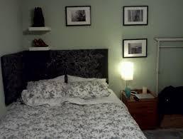 Stunning Corner Headboard For Twin Beds Photo Design Ideas