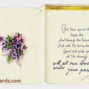 Wedding Invitation Video Maker Free Elegant Einzigartig Free