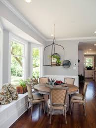 Find The Best Of HGTVs Fixer Upper With Chip And Joanna Gaines - Formal farmhouse dining room ideas