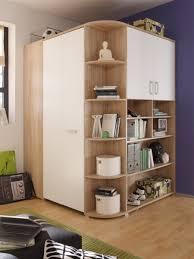 Snofab.com | Kleines Schlafzimmer Mit Begehbarem Kleiderschrank