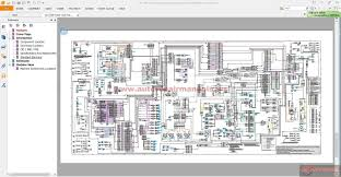 cat d6r wiring diagram cat discover your wiring diagram collections cat d6r tracktype tractor electrical system auto repair manual