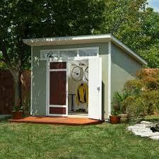 costco shed tiny house backyard sheds