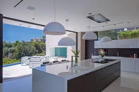 luxury kitchen. image info. kitchen modern design luxury