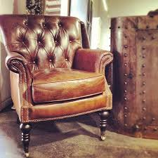 comfortable reading chair. The Most Comfortable #reading #chair @ Canalside Interiors Http://bit. Reading Chair