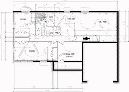 wiring diagram for ruud hot water heater wiring wiring diagram home boiler water heater wiring image about on wiring diagram for ruud hot