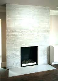 modern fireplace tile modern fireplace tile ideas contemporary pertaining to surrounds designs 6